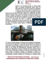 1_2 IMPORTANCIA DE LA INDUSTRIA ENERGETICA.pdf