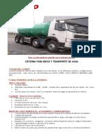 Cisterna Para Riego y Transporte de Agua.pdf 464
