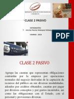 clase 2 jarumy.pptx