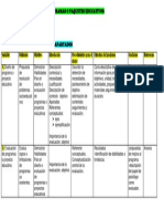 DISEÑO EVALUACION DE PROGRAMAS O PAQUETES EDUCATIVOS.docx