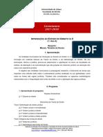 MTS-IED-I-e-II-2017-2018-3.pdf