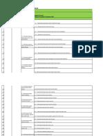 Teknik Kendaraan Ringan 2015.pdf