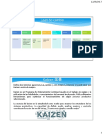 Diapositivas Lean