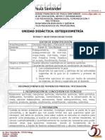 Unidad Didc3a1ctica Estequiometrc3ada(1)