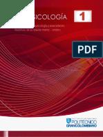 Lectura 1 DEFINICION DE NEUROPSICOLOGIA  Y ANTECEDENTES HISTORICOS DE LA RELACION MENTE-CEREBRO.pdf