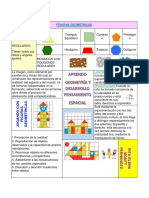 TABLA DIBUJADA CON WORD.docx