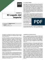 El Legado Del Imperio VAB.doc
