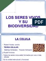 Semana 14 Biodiversidad Mm