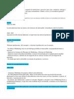 Historia de la mercadotecnia..docx