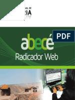 abeceradicadorweb-v04092013