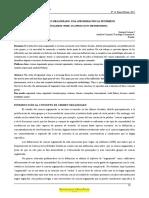4A3_Jimenez_GICF_14 (1).pdf