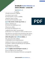 M05V29 - Vocabulary Booster - Lesson 8.pdf