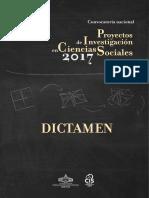 DICTAMEN PROYECTOS CIS.pdf