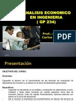 Analisis Economico en Ingenieria 4.ppt