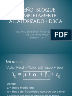C4 03 Experimentos a un solo Factor DBCA .ppt