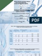 Diapositivas de Medicina