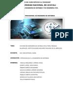 AÑO DEL BUEN SERVICIO AL CIUDADANO-1.docx