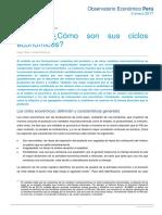 Observatorio-Ciclos-03-01-2017.pdf