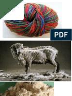 lecion lana.pptx