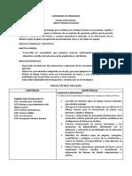 CONTENIDOS DE APRENDIZAJE DTA SECRE.docx