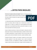 308226978-Aceite-Para-Masajes.docx