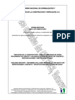 239483937-nmx-c-407-onncce-2001-pdf.pdf