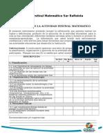 formatodeevaluaciondeactividad-110805131410-phpapp01