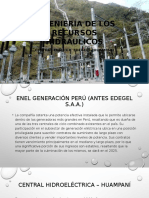 Recursos Ptt Info Huampani