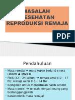 gangguan-reproduksi-remaja