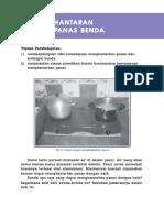 IPA SD-MI Kelas 6. Bab 5.pdf