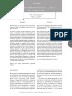 HIdroneumaticos 2