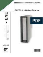 ENET710MP(1)