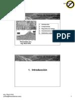 Clase 2 - Modelo Conceptual Hidrogeológico.pdf