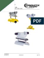 MAL0200-0003-En Festoon Systems for C-rails - 0230-0260