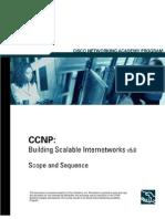 CCNP1v50