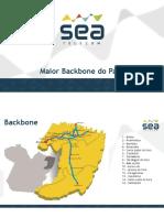 Apresentação SEA Telecom - V4