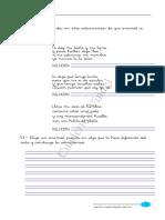 descripcion11.pdf