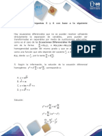Guia de Actividades y Rubrica de Evaluacion Fase 1 ecuaciones