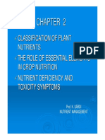 CHAPTER_2_Plant_Nutrients.pdf
