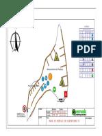 Mapa de Riesgos Plataforma 05-Presentación1