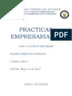 UNIVERSIDAD-CENTRAL-DEL-ECUADO-practicas.docx