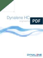 Dynalene_HC_Engineering_guide.pdf