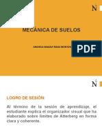 SESIÓN 6. MECASU.pdf