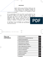 Vitara el clasico '13.pdf