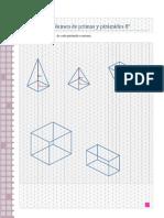 guia volumen prismas y piramide.docx