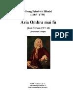 Ombra Mai Fu Organ.pdf