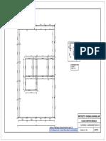 Plano Adicional de Computos Metricos Sobrecimientos de HA (1)
