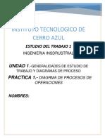 PROXECTO-DE-ESTUDIO-DEL-TRABAJO-1.docx