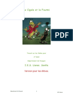 Activités Francais Principiantes