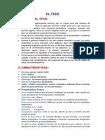 EL-YESO-trabajo-de-tecno.docx
